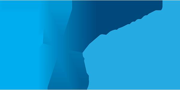 Active Business Advisory